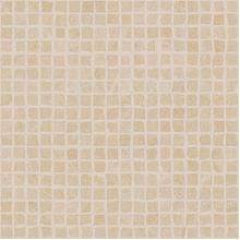 Мозаика Материя Магнезио Рома 30х30 (600080000350)