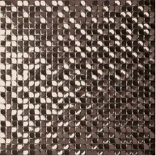 Мозаика Материя Платинум 30х30 (600080000355)