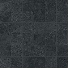 Мозаика Материя Титанио 30х30 (610110000253)