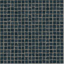 Мозаика Материя Титанио Рома 30х30 (600080000352)