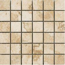 Мозаика НЛ-Стоун Алмонд 30х30 (610110000061)