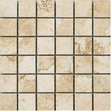 Мозаика НЛ-Стоун Айвори 30х30 (610110000060)
