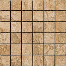 Мозаика НЛ-Стоун Нат 30х30 (610110000062)