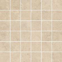 Мозаика Рум Стоун Беж 30х30 (610110000424)