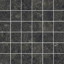 Мозаика Рум Стоун Блэк 30х30 (610110000426)
