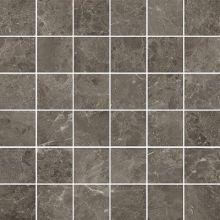 Мозаика Рум Стоун Грэй 30х30 (610110000425)