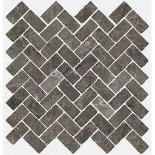 Мозаика Рум Стоун Грэй Кросс 29,7х31,5 (620110000098)