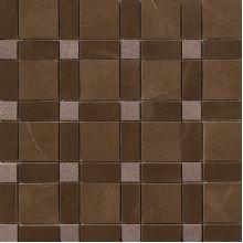 Мозаика Шарм Бронз Шик 30,5х30,5 (600110000048)