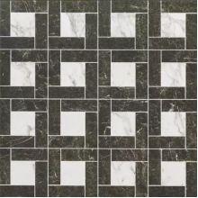 Вставка Класс Уайт Прэшес 45х45 (610080000164)