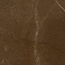 Вставка Шарм Бронз Тоццетто 7,2х7,2 глянц. (610090001013)