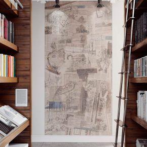 Коллекция Kerama Marazzi Коллаж в интерьере