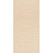 11057T Махараджа бежевый керамичическая плитка