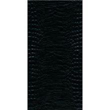 11058T Махараджа черный керамичическая плитка