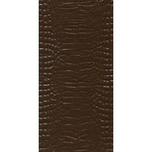 11067T Махараджа коричневый керамичическая плитка