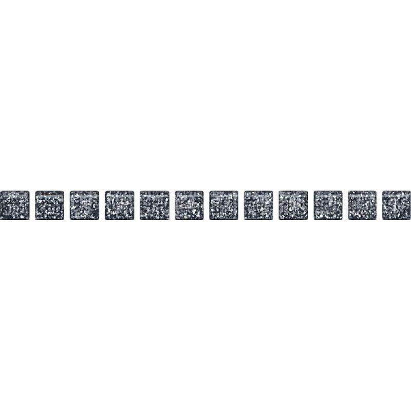 Оформление уголка для фотосессии на годик фотозоны