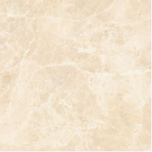 Marble Beige 45х45