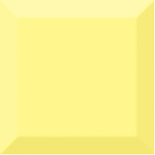 Biselado Brillo Amarillo