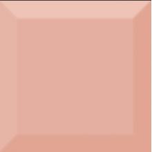 Biselado Brillo Coral