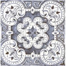 Decor Porto Grey m2