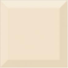 Biselado Brillo Crema