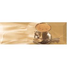 Decor Coffee Gold D