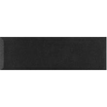 Monocolor Biselado Brillo Negro