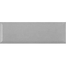 Decor Glass Silver