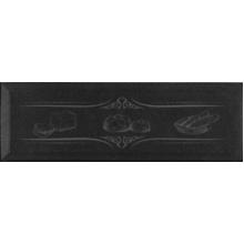Decor Versalles Black Silver