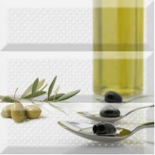 Composicion Olives Fluor