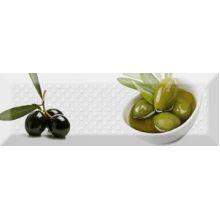 Decor Olives Fluor 02