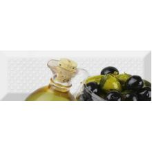 Decor Olives Fluor 03