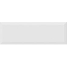 Monocolor Biselado Brillo Perla