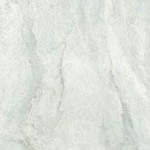 EREBOR BLANCO MATE RECT 74,4*74,4