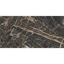 BLACK GOLDEN 60*119,50