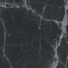 NEW ICE BLACK 89,8*89,8