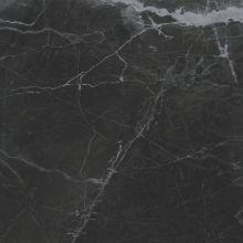 NEW ICE BLACK NPLUS 89,8*89,8