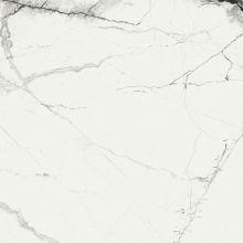 NEW ICE WHITE NPLUS 89,8*89,8