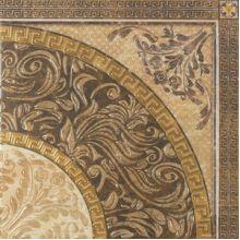 Декор Roseton Tarraco 4 45x45