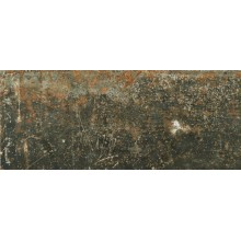 Grunge Oxidum Lapp.