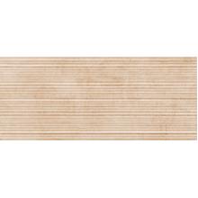 Calais Amande плитка настенная 20x50