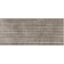 Calais Gris плитка настенная 20x50