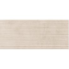 Calais Ivoire плитка настенная 20x50