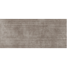 Phare Gris плитка настенная 20x50