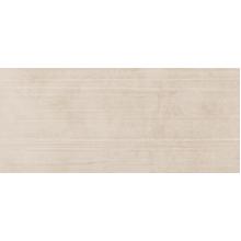 Phare Ivoire плитка настенная 20x50
