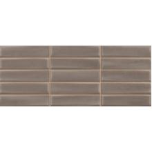 Avenue Mosaic Nues плитка настенная 20x50