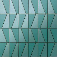 Arkshade Gemstone Mosaico Sail