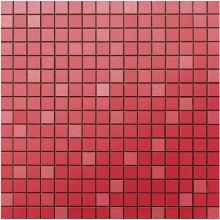 Arkshade Red Mosaico Q