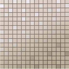 Arkshade Taupe Mosaico Q