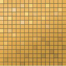 Arkshade Yellow Mosaico Q