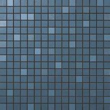 MEK Blue Mosaico Q Wall